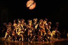 CATS Musical Stock Photos