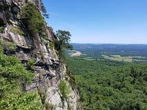 Catskill berg arkivfoton