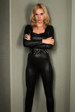 Catsuit Stock Photos