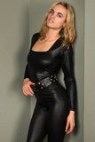 Catsuit Stock Images