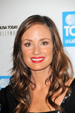 Catt Sadler Stockfoto