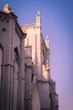 Cattedrale 3 Immagini Stock
