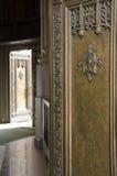Cattedrale del ` s di San Patrizio Fotografia Stock