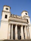 Cattedrale del VCA Fotografia Stock