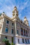 Cattedrale di Almudena Immagini Stock Libere da Diritti