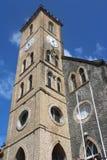 Cattedrale di immacolata concezione, ` s, Granada di St George Immagine Stock Libera da Diritti