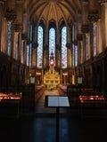 Cattedrale di Rouen Fotografia Stock Libera da Diritti