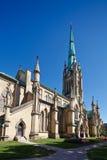 Cattedrale di St.James immagine stock libera da diritti