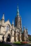 Cattedrale di St.James fotografia stock libera da diritti