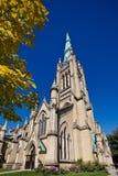 Cattedrale di St.James fotografie stock libere da diritti