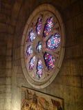 Cattedrale di StVitus Fotografia Stock Libera da Diritti