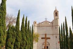 Cattedrale II di Tula Fotografia Stock