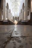 Cattedrale principale della Finlandia Fotografia Stock Libera da Diritti