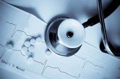 Catturi la cura del vostro cuore Immagini Stock Libere da Diritti