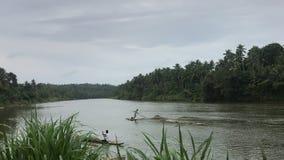 "Catubig - η πόλη που ονομάζεται το ""άφθονο νερό "" στοκ φωτογραφίες με δικαίωμα ελεύθερης χρήσης"