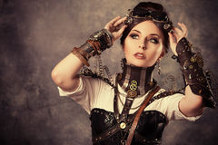 Caucasian Fotografering för Bildbyråer