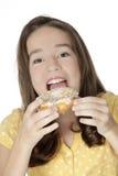 Caucasian Child Stock Images