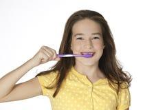 Caucasian Child stock photo