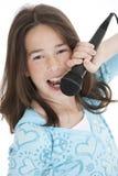 Caucasian Kids Stock Images