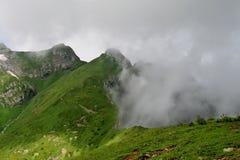 Caucasus Stock Photos