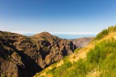 caucasus clouds ushba för sky för liggandebergberg shurovky Arkivbild