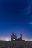 Caudilla,Toledo, Spain Stock Image
