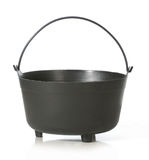 Cauldron Stock Photos