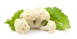 Cauliflower Royalty Free Stock Images