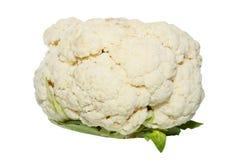cauliflower стоковые фото