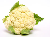 Free Cauliflower Royalty Free Stock Photography - 231847