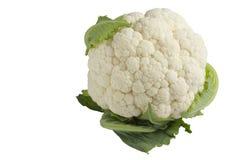 cauliflower Стоковые Фотографии RF