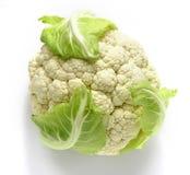 Cauliflower Stock Photos