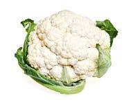 Cauliflower cabbage Stock Photos