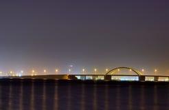 causeway imagens de stock