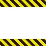 Caution Stock Photography