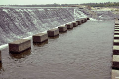 Cauvery Stockfotos