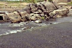 Cauvery fotografia royalty free