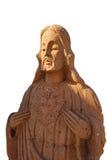 Cava Gesù Fotografia Stock Libera da Diritti
