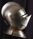 Cavaleiro Imagem de Stock