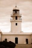 Cavalleria latarnia morska Obrazy Royalty Free