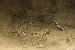 Cavalo Fotos de Stock