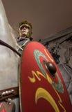 Cavalryman romano 2 Imagenes de archivo