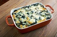 Free Cavatappi Pasta Stock Images - 58459614