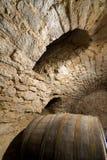 Cave photos libres de droits