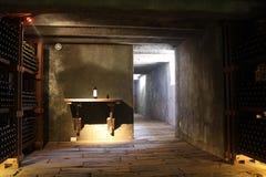 Cave images libres de droits