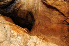 Cave Stock Images