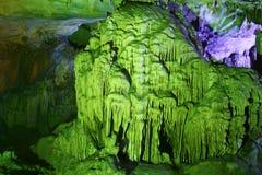 cave στοκ φωτογραφίες