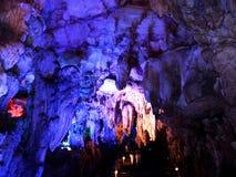 cave Στοκ Εικόνες