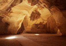 Free Cave Stock Images - 9932804
