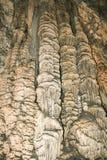 Cave in Arta. Majorca, Spain Stock Photography